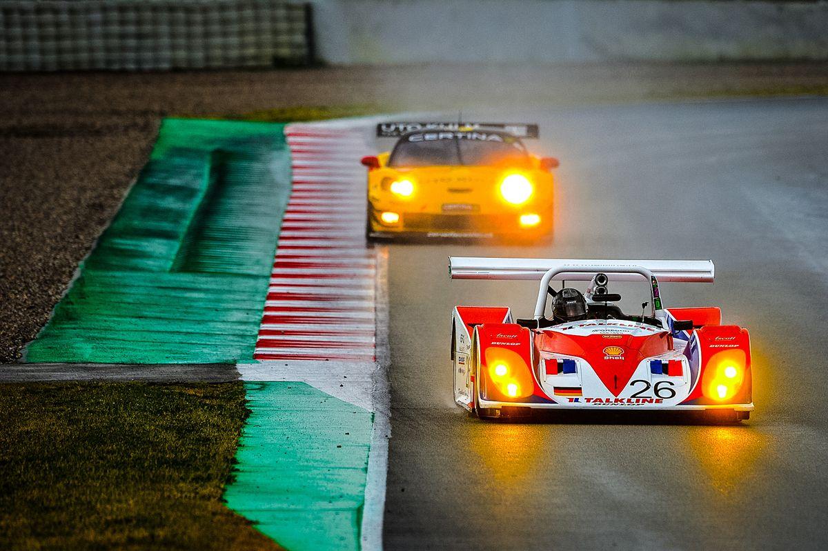 fotorissima-endurance-racing-legends-9165