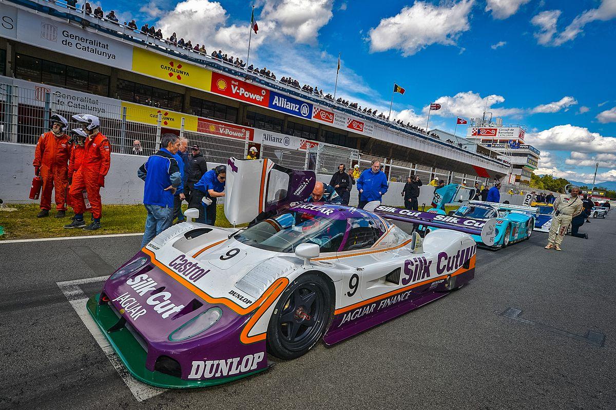fotorissima-group-c-racing-0390