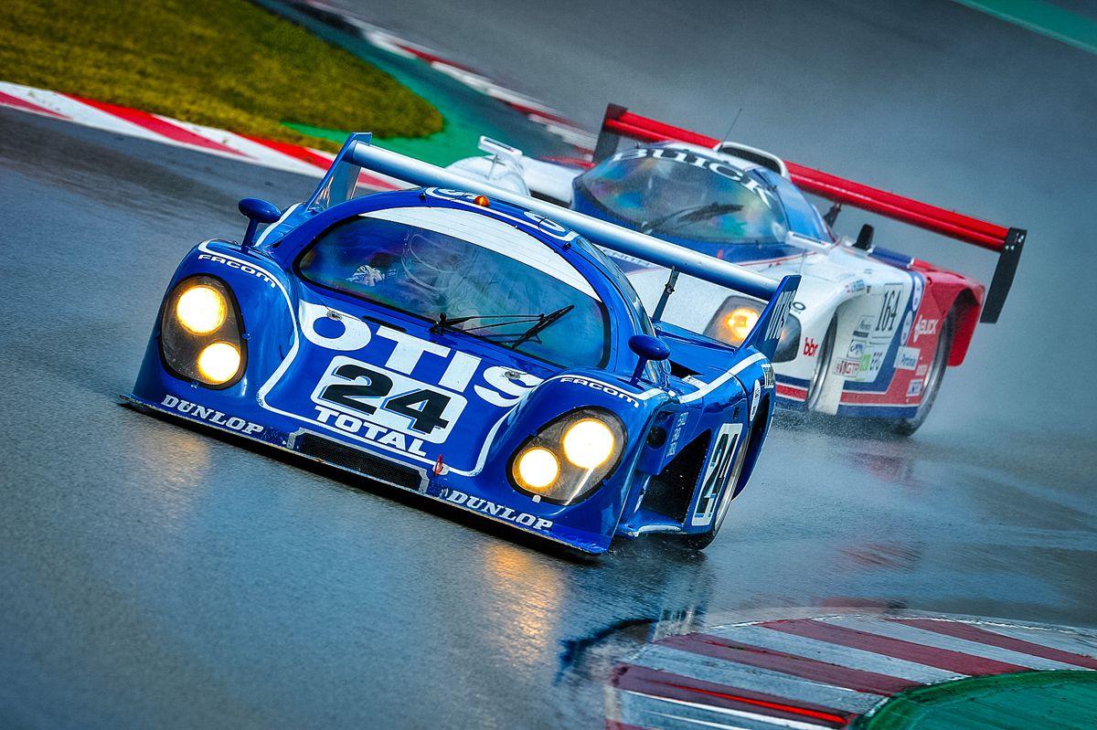 fotorissima-group-c-racing-8796
