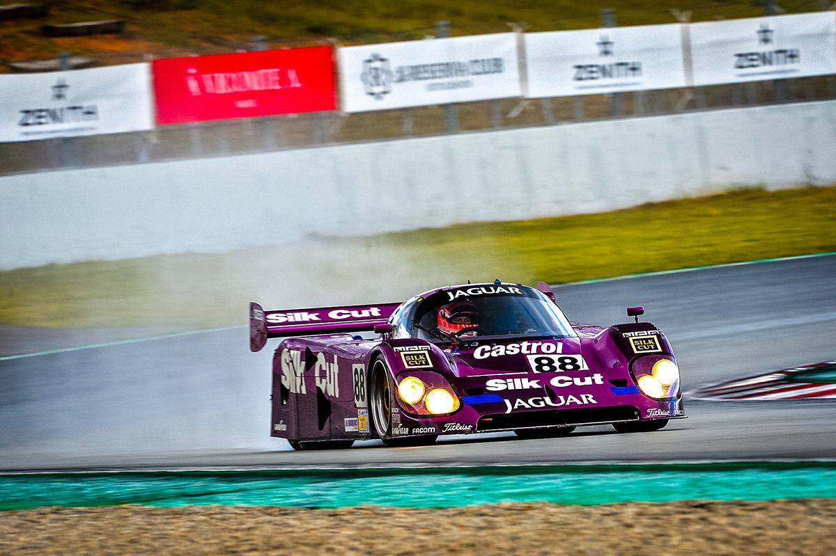 fotorissima-group-c-racing-8837