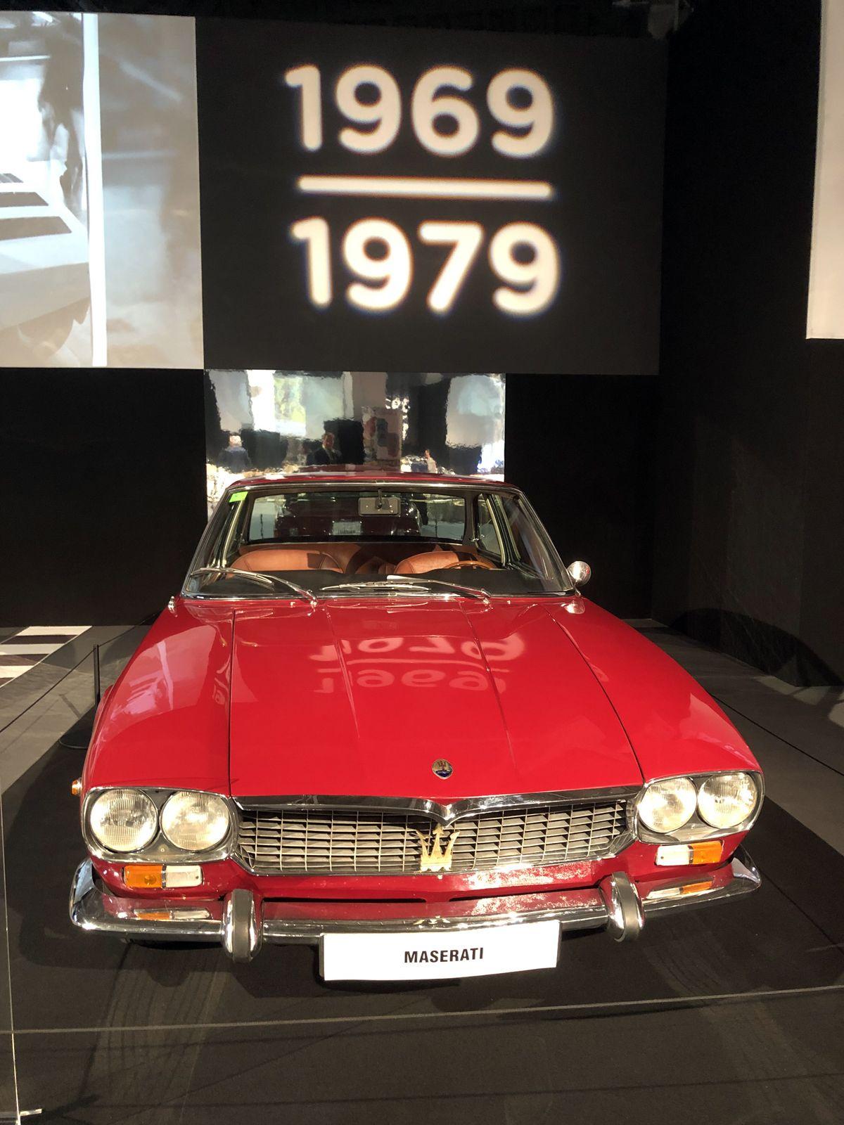 1382279_Automobile Barcelona 2019 (11)
