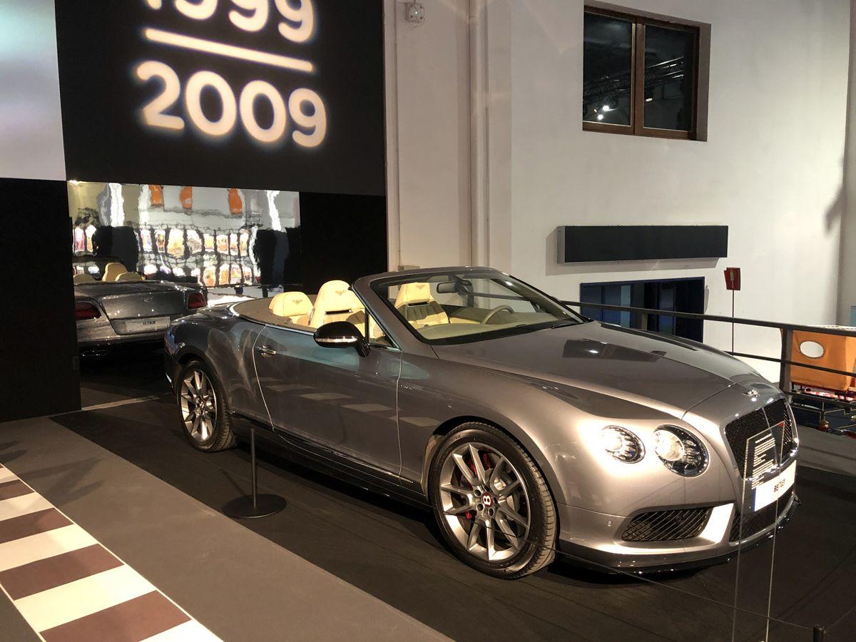 1382311_Automobile Barcelona 2019 (21)