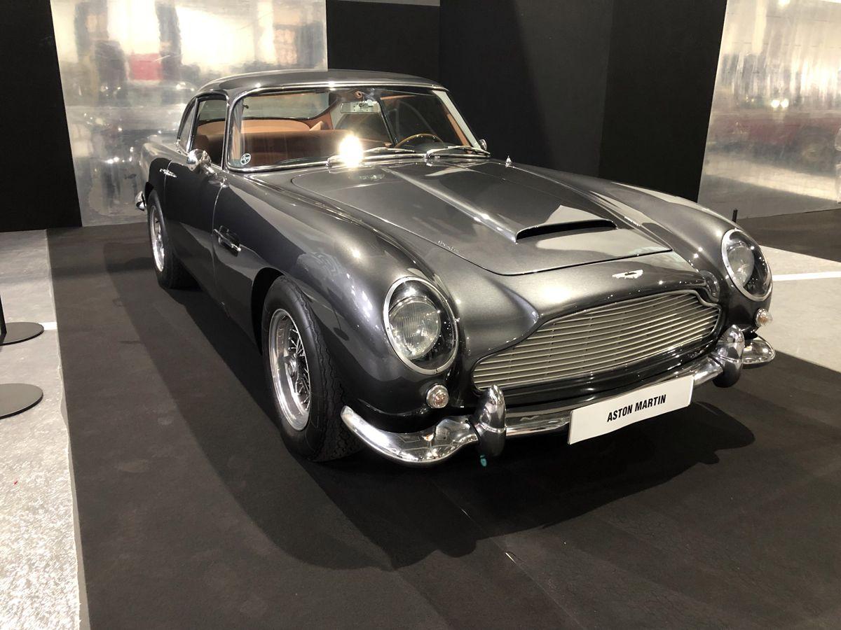 1382383_Automobile Barcelona 2019 (52)