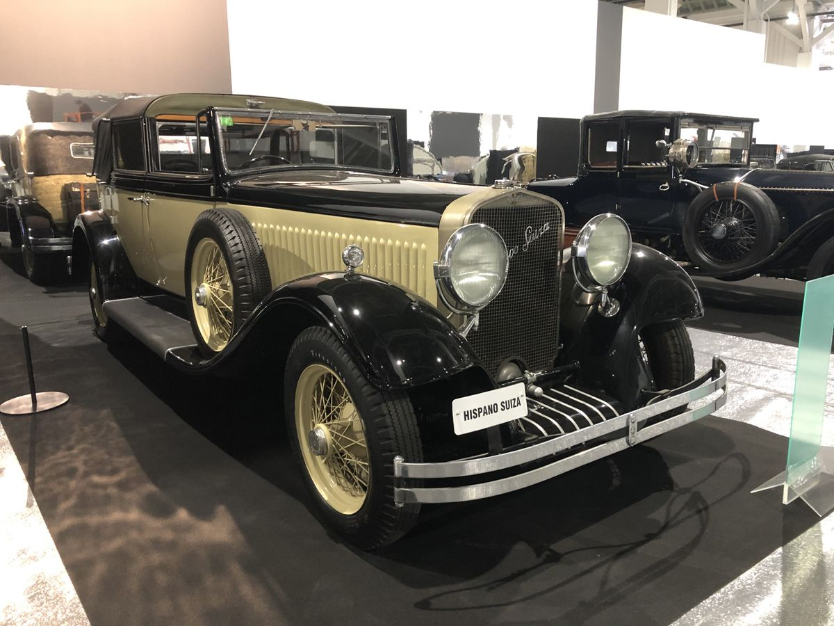 1382407_Automobile Barcelona 2019 (60)