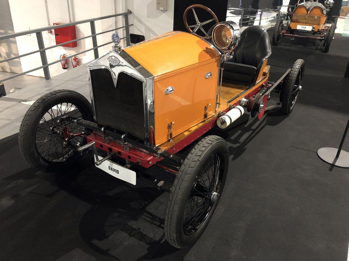 1382415_Automobile Barcelona 2019 (62)