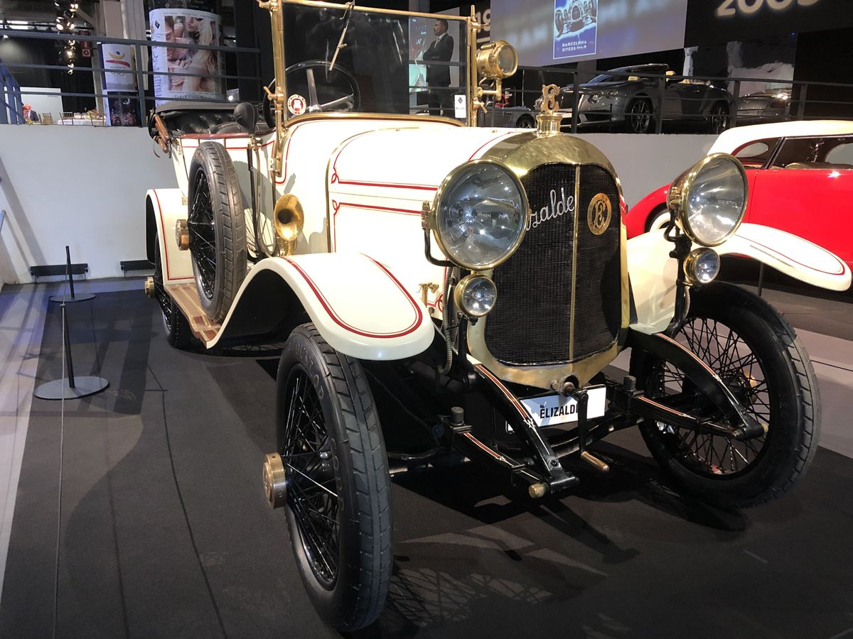 1382455_Automobile Barcelona 2019 (75)
