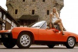 1637476_porsche_914_4_model_year_1973_porsche_ag