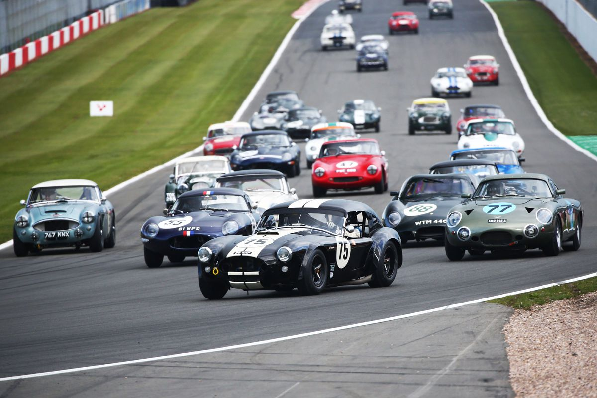 1721876_GT and Sports Car Cup DHF 2019