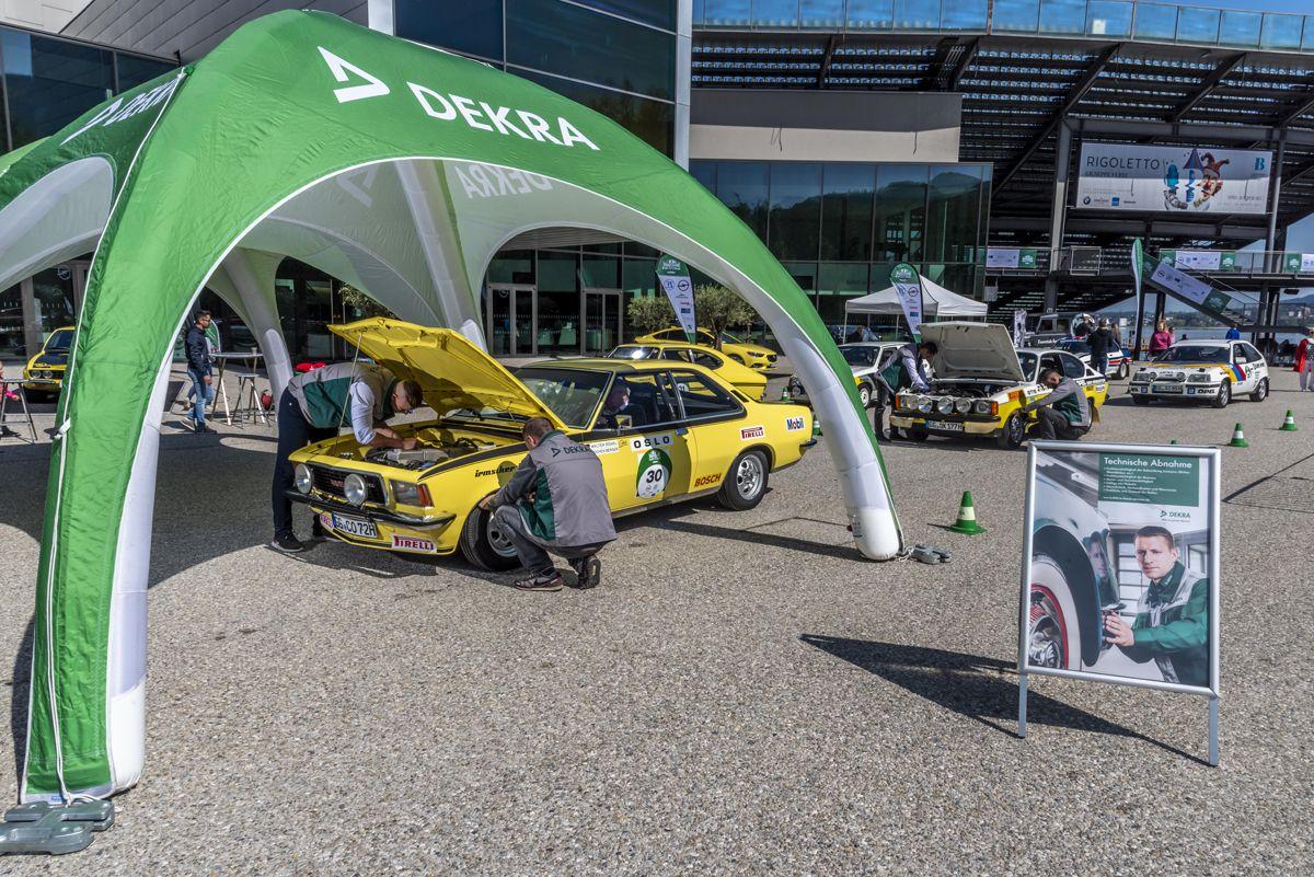 2019-Bodensee-Klassik-Rallye-505069