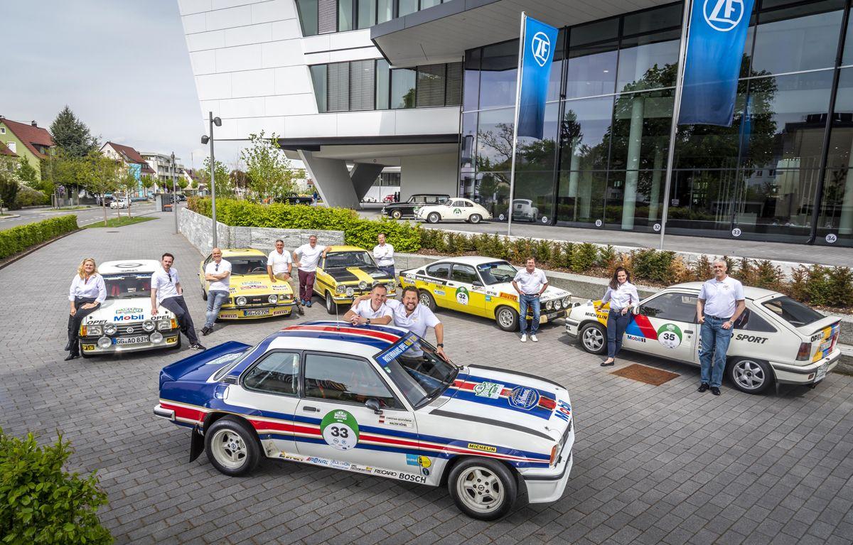 2019-Bodensee-Klassik-Rallye-505072