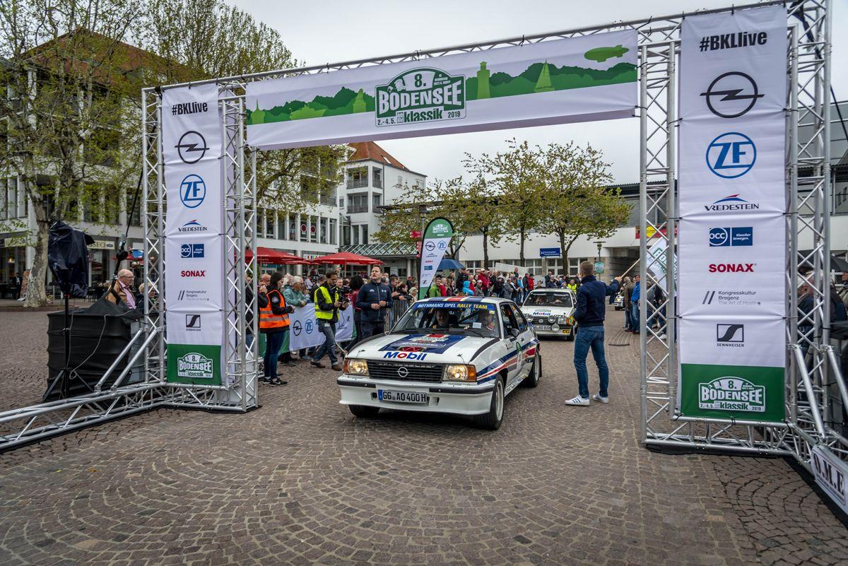 2019-Bodensee-Klassik-Rallye-Boris-Pieritz-David-Hamprecht-Opel-Ascona-400-505074