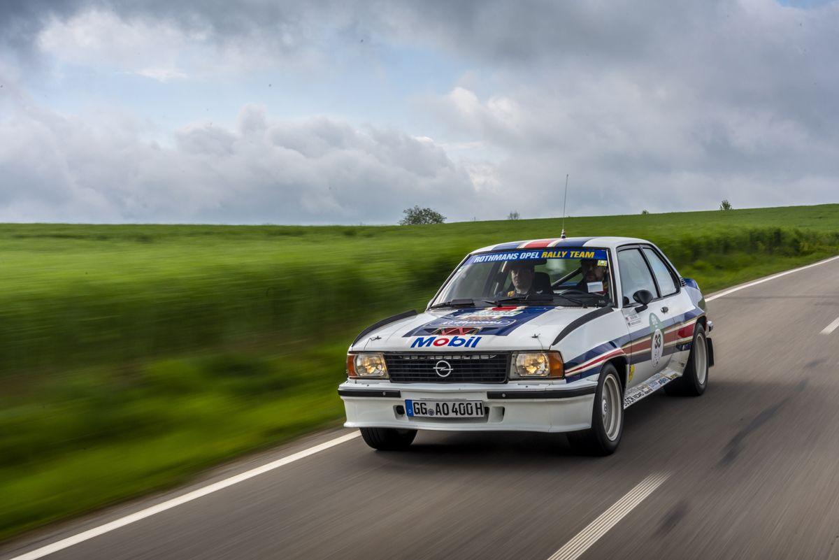 2019-Bodensee-Klassik-Rallye-Boris-Pieritz-David-Hamprecht-Opel-Ascona-400-505084