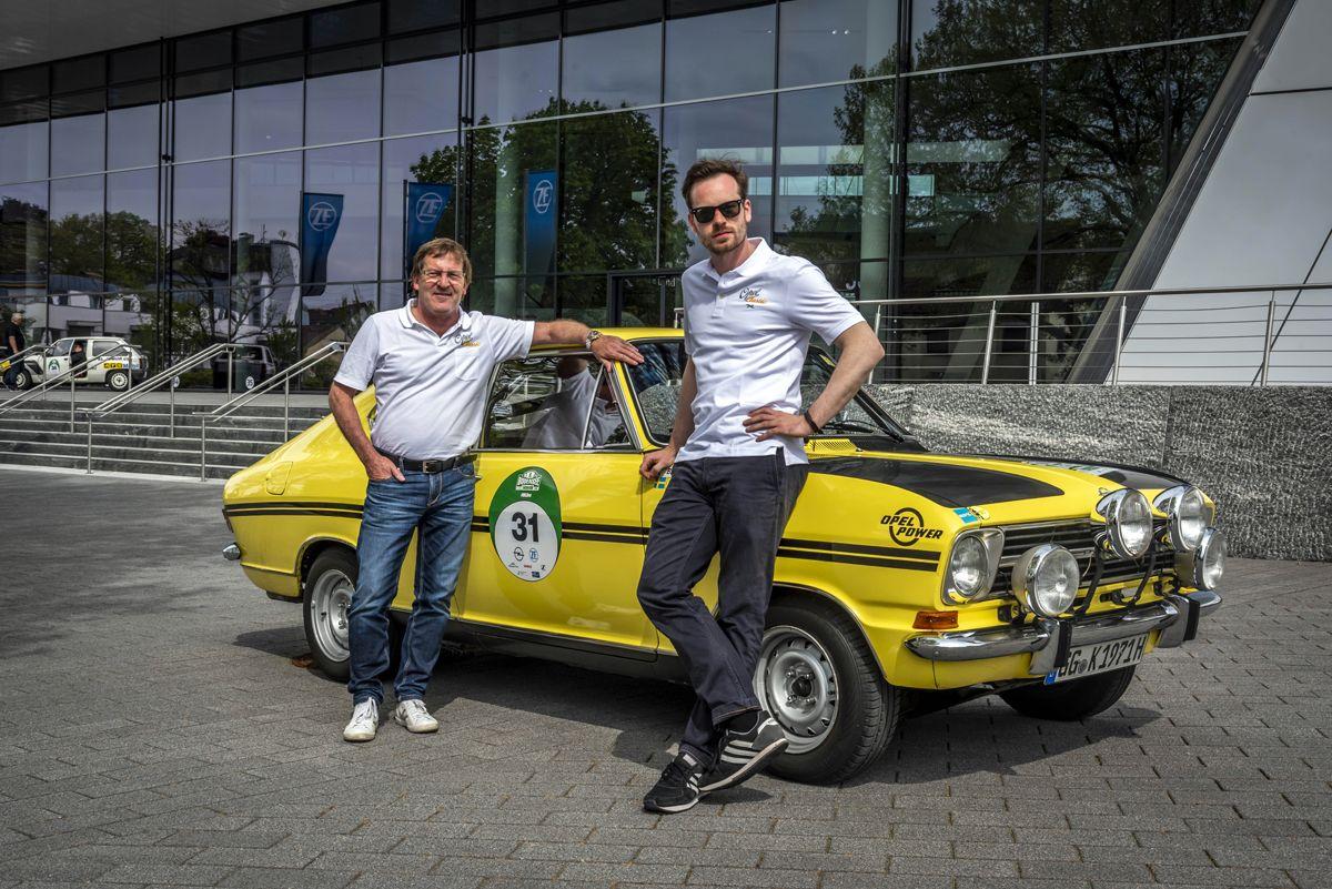 2019-Bodensee-Klassik-Rallye-Florian-Bartholomaei-Jockel-Winkelhock-Opel-Kadett-Kullaeng-505073