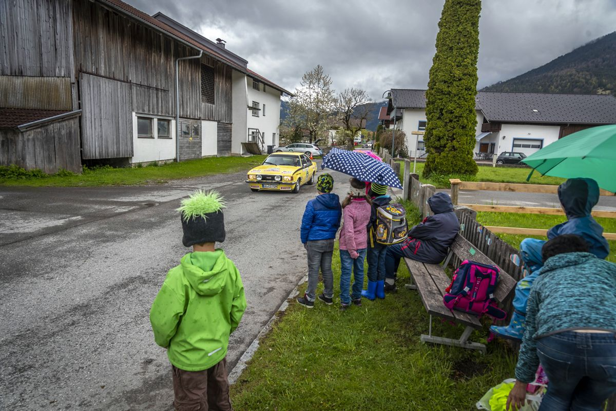 2019-Bodensee-Klassik-Rallye-Opel-Commodore-GSE-505077
