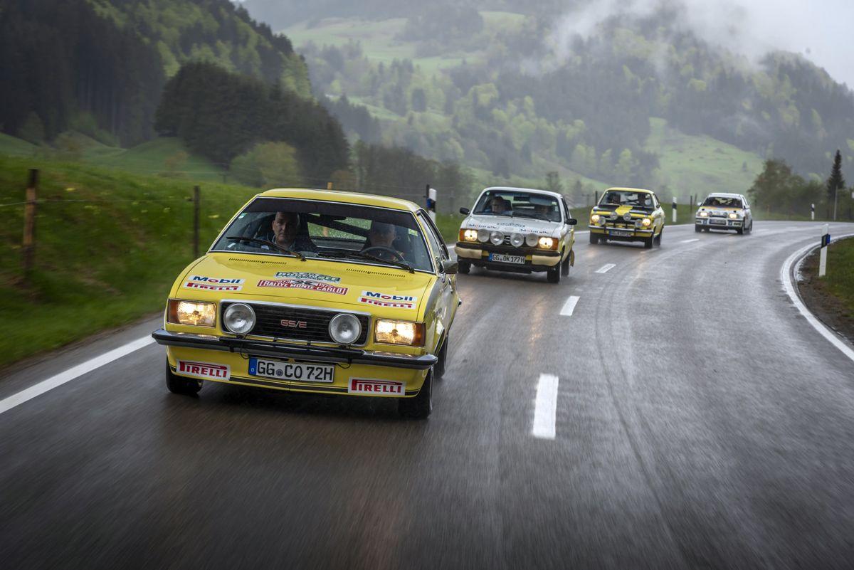 2019-Bodensee-Klassik-Rallye-Opel-Commodore-GSE-Kadett-GTE-Kadett-Kullaeng-Kadett-Haider-505075_edited-1