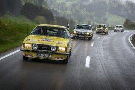 2019-Bodensee-Klassik-Rallye-Opel-Commodore-GSE-Kadett-GTE-Kadett-Kullaeng-Kadett-Haider-505075_slider
