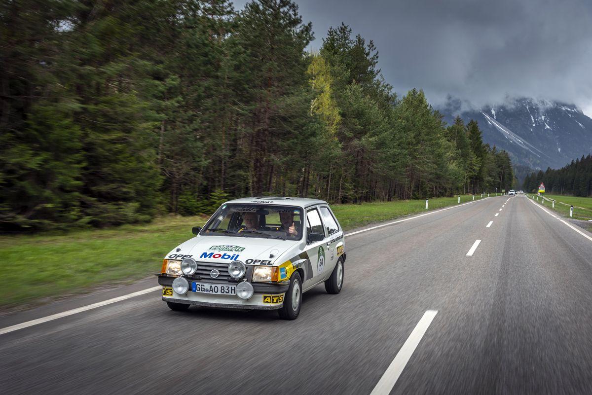 2019-Bodensee-Klassik-Rallye-Opel-Corsa-Florian-Bartholomaei-Claudia-Willruth-505078