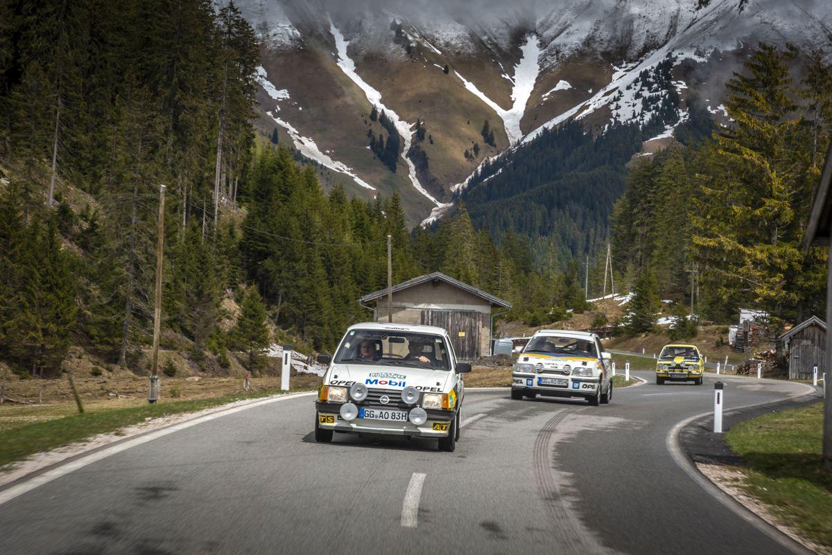 2019-Bodensee-Klassik-Rallye-Opel-Corsa-Kadett-Haider-Kadett-Kullaeng-Florian-Bartholomaei-505081