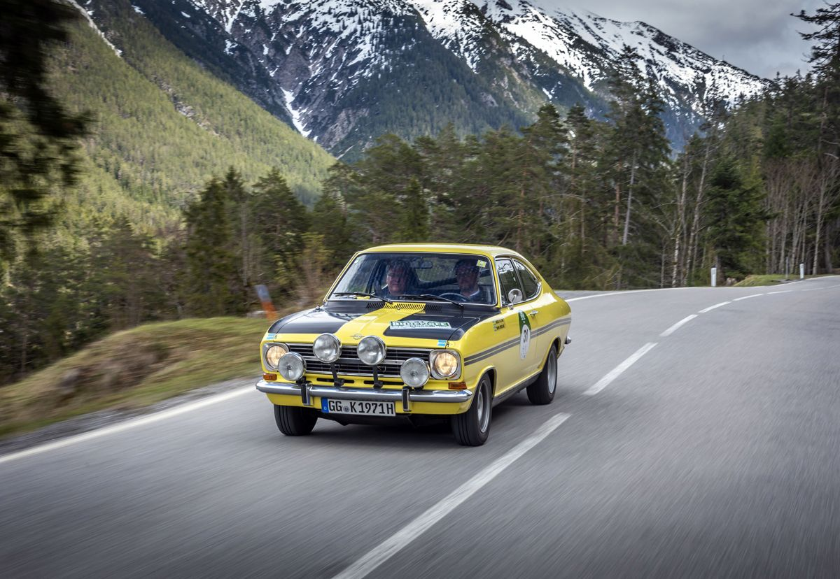 2019-Bodensee-Klassik-Rallye-Patrick-Munsch-Thomas-Flehmer-Opel-Kadett-Kullaeng-505082