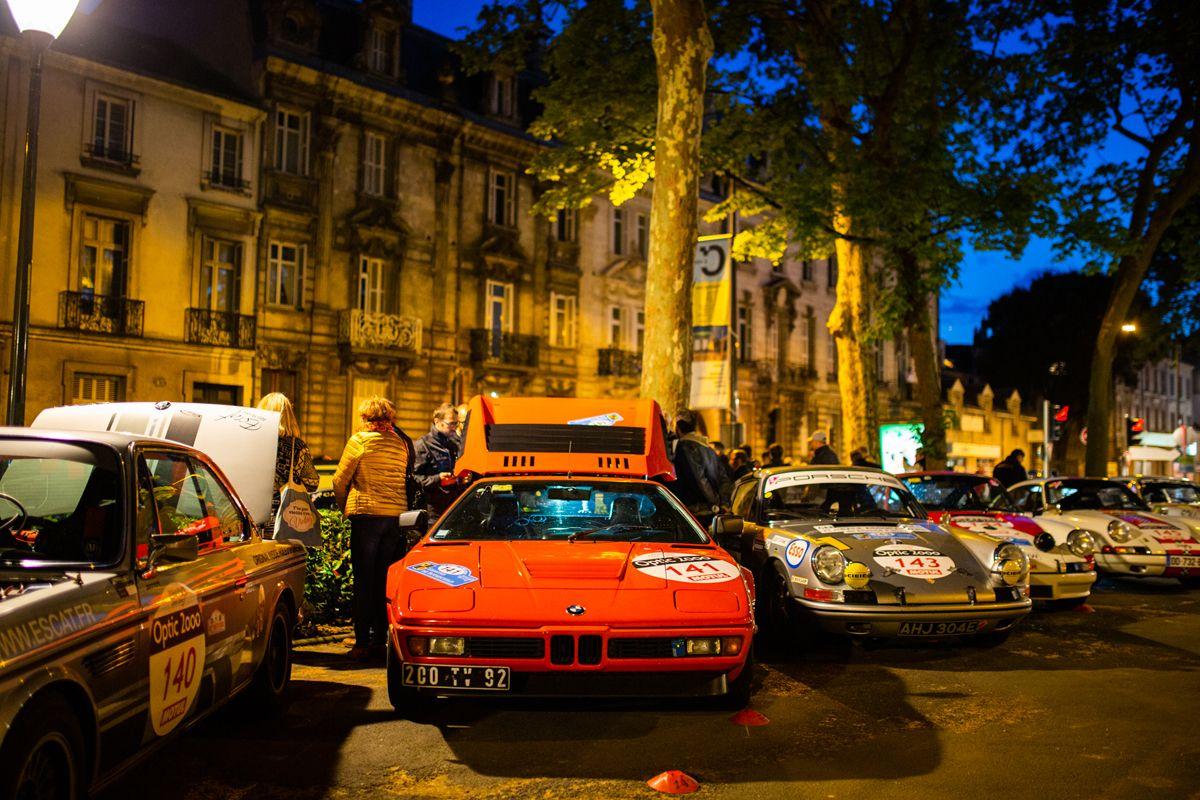 25-tourauto19-10400-copyright-Mathieu-Bonnevie-1920