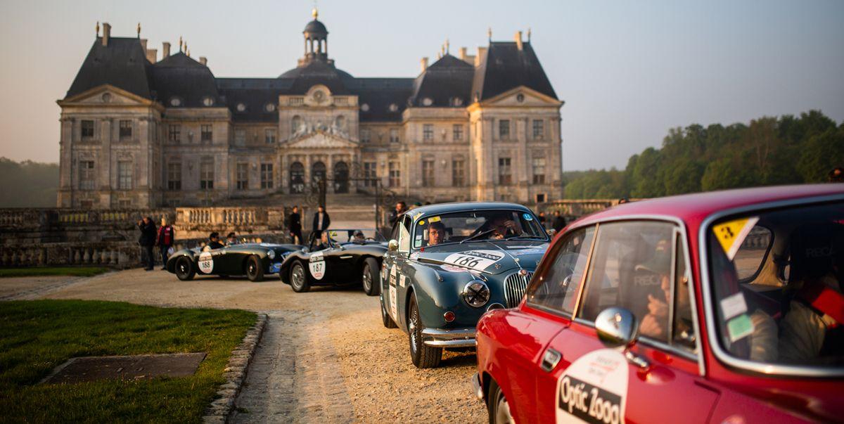 9-tourauto19-03394-copyright-Mathieu-Bonnevie-1920