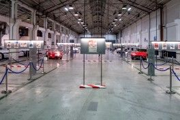 Car_exhibition_@_Maserati_Headquarter_Modena_05