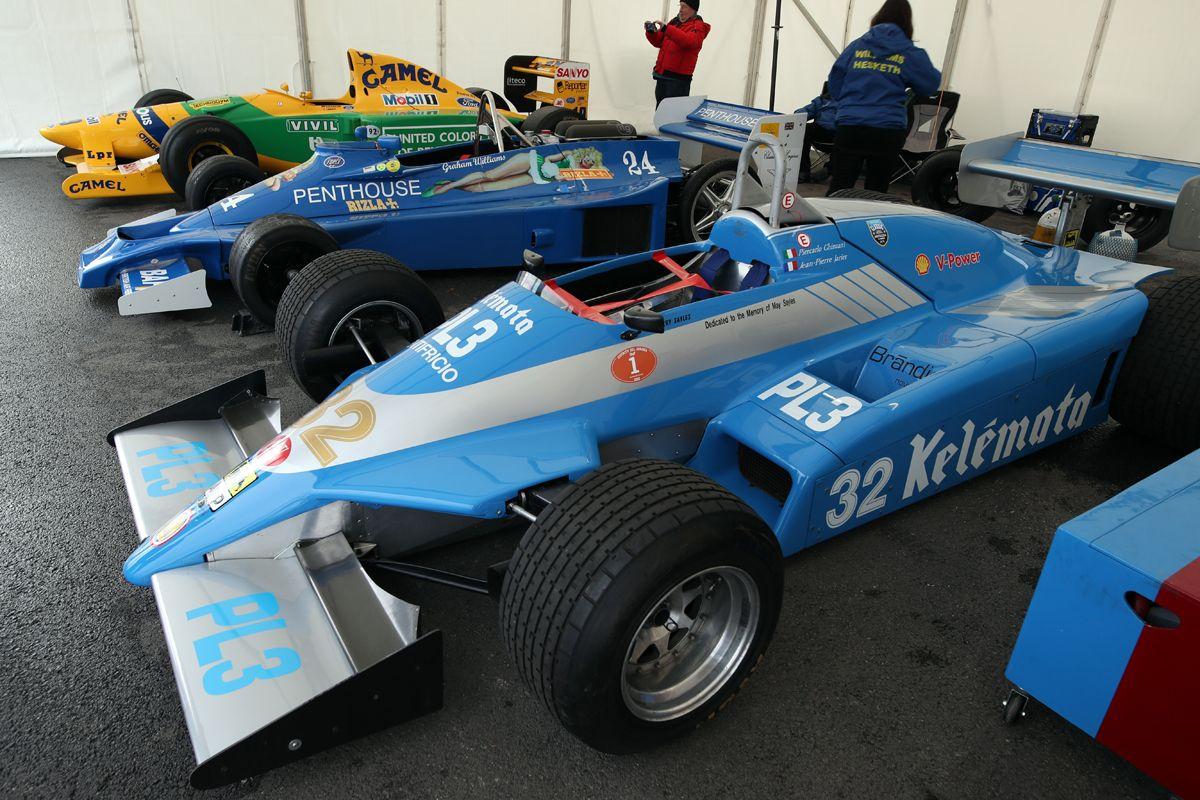 F1-01