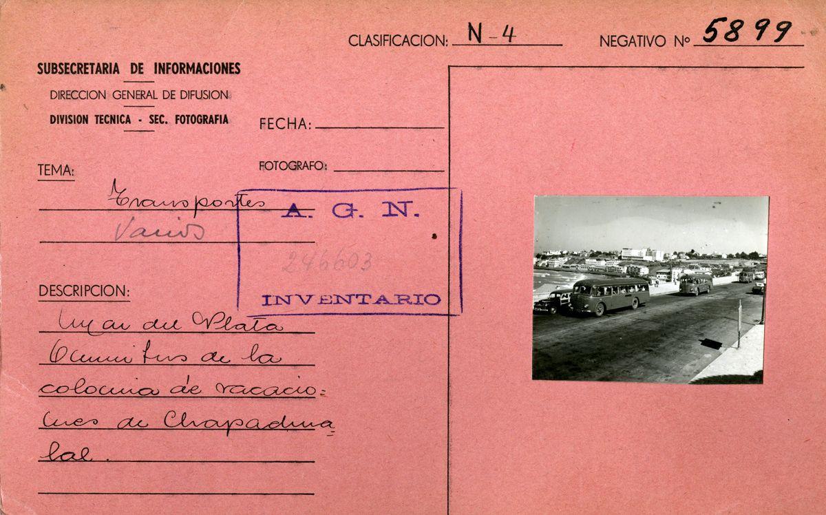 Inventario Nº 246603