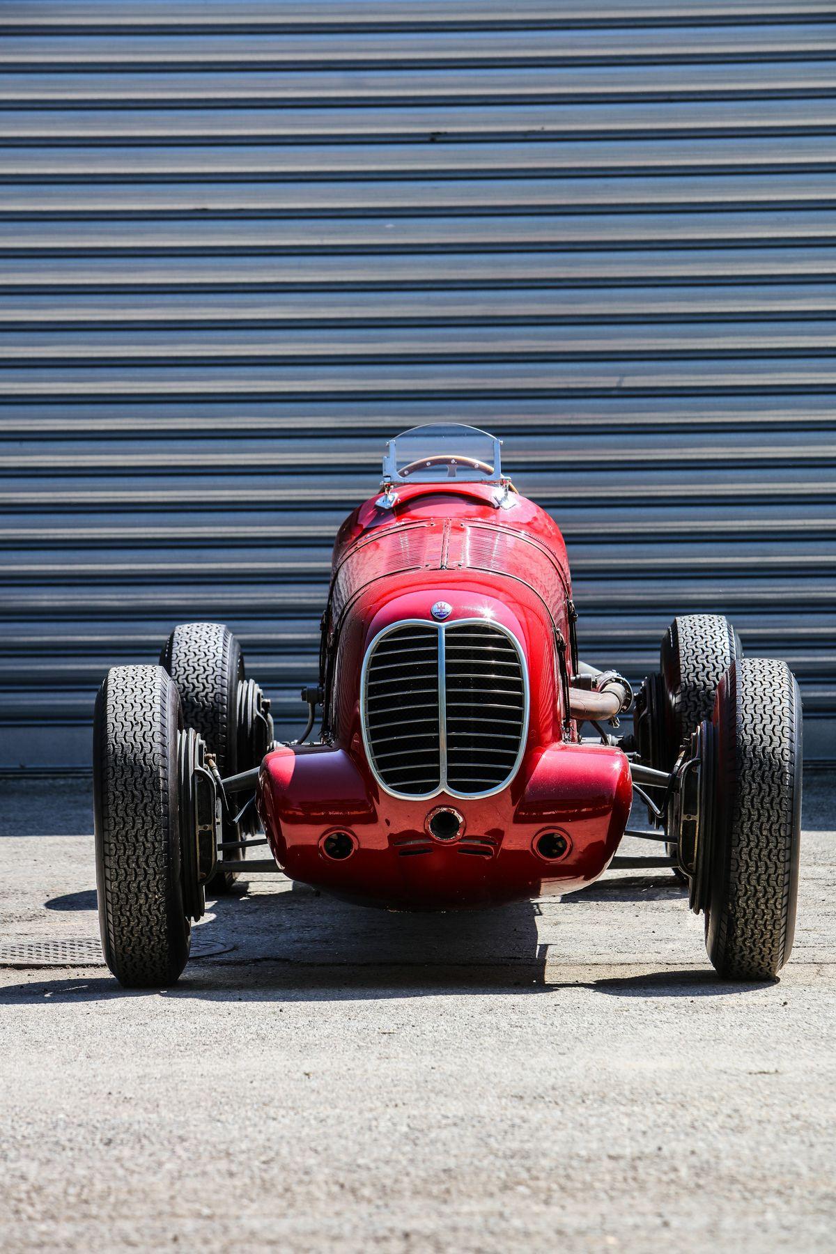Maserati_Tipo_6CM_1939