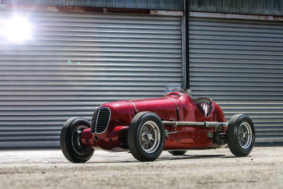 Maserati_Tipo_6CM_1939_02