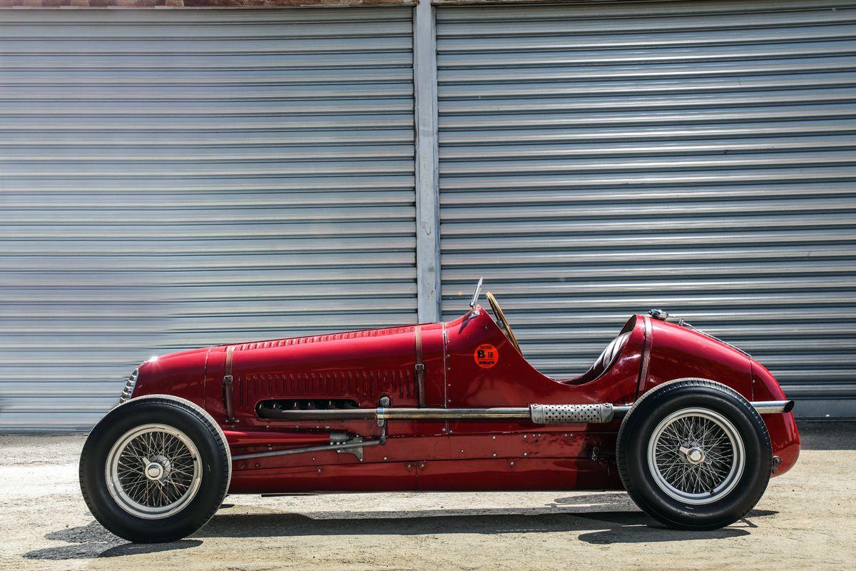 Maserati_Tipo_6CM_1939_03