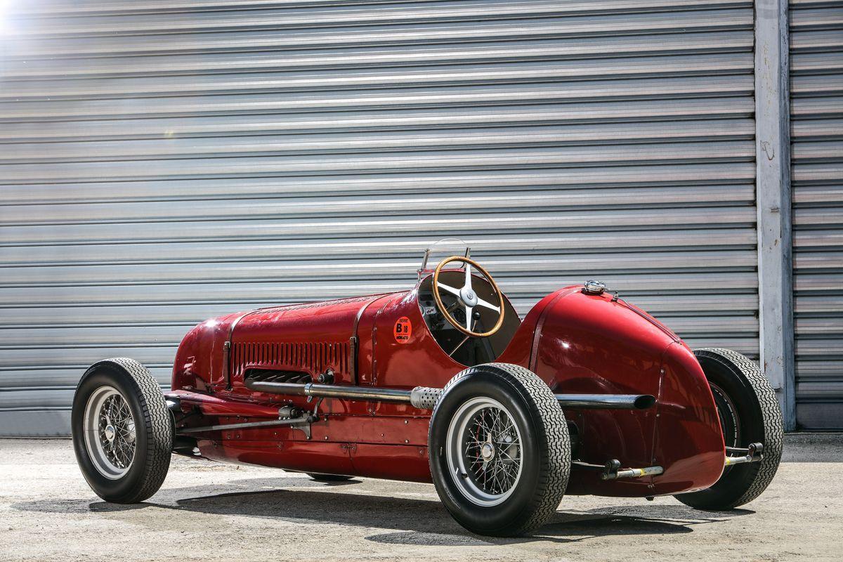 Maserati_Tipo_6CM_1939_04