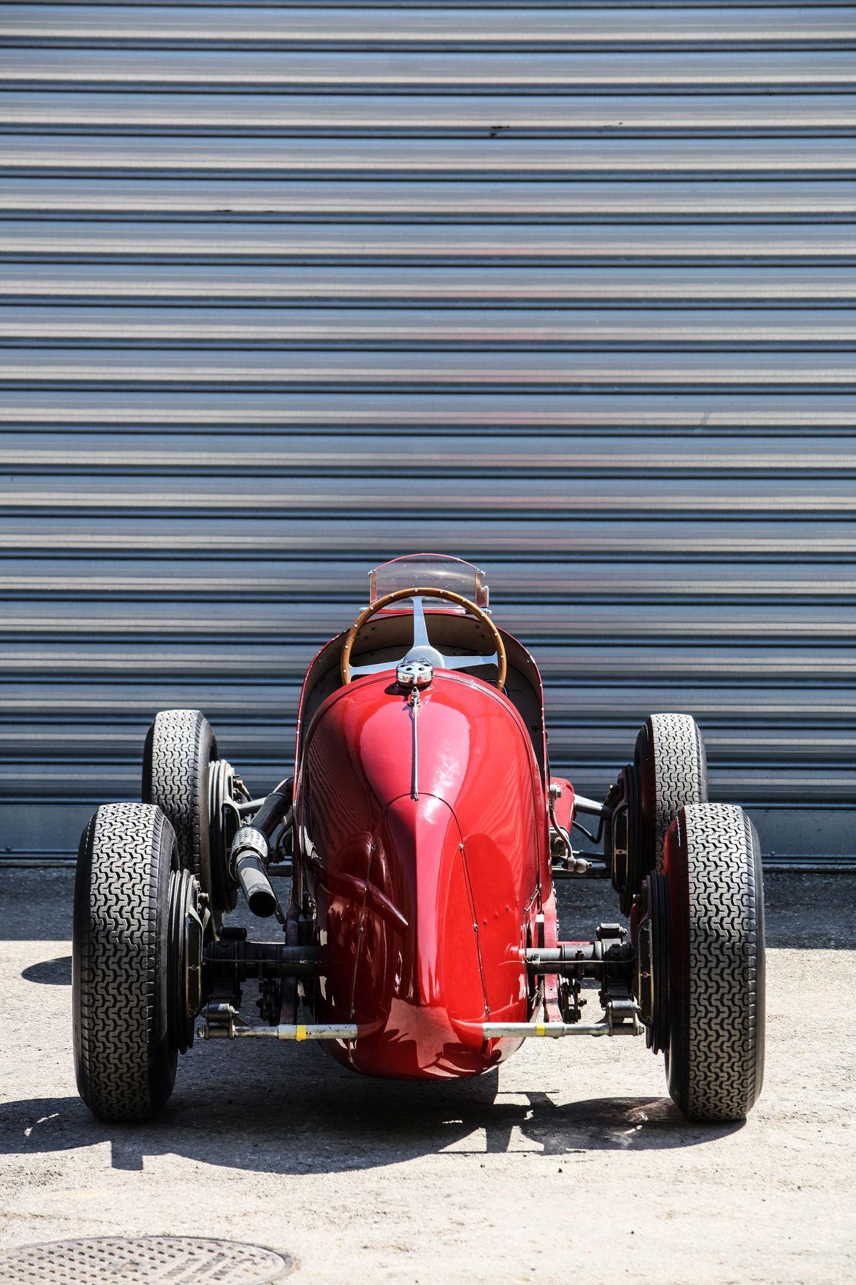 Maserati_Tipo_6CM_1939_05