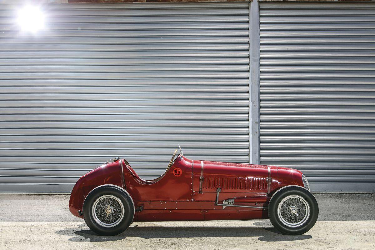 Maserati_Tipo_6CM_1939_07