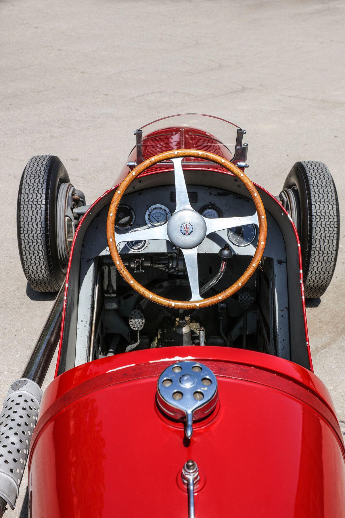Maserati_Tipo_6CM_1939_08