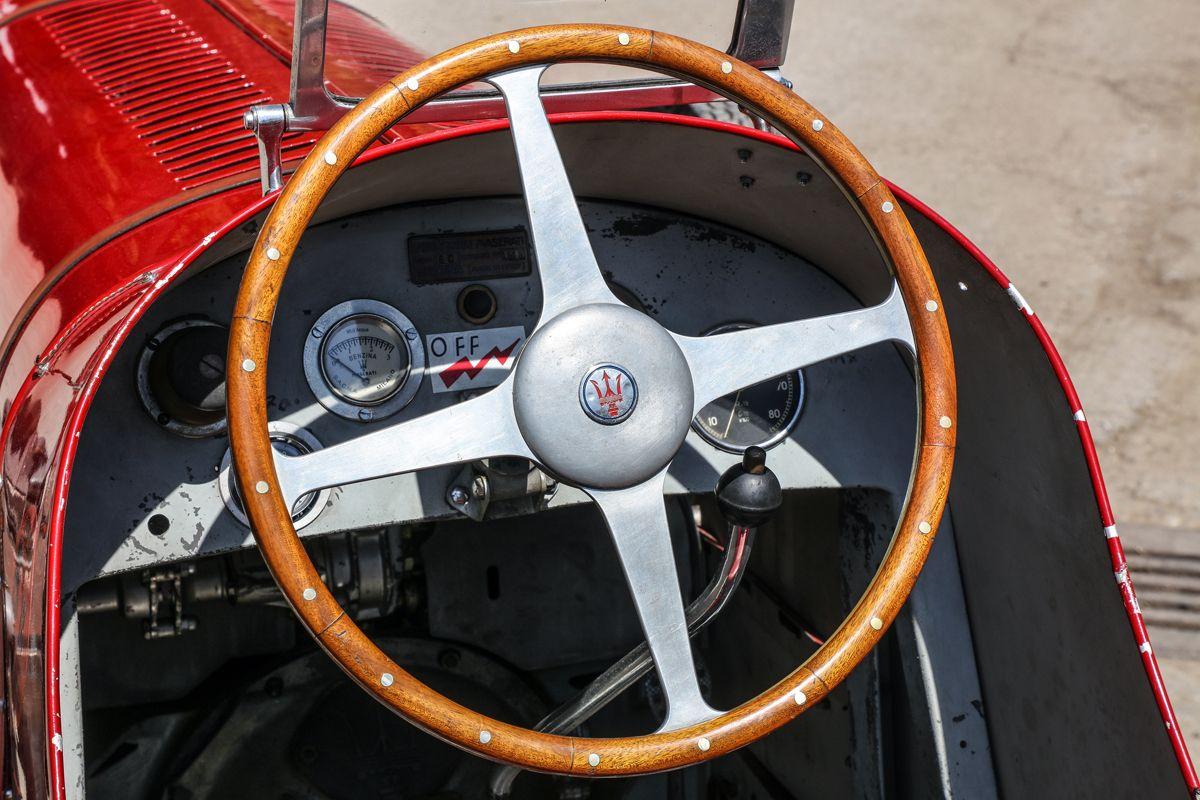 Maserati_Tipo_6CM_1939_09