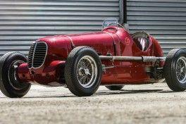 Maserati_Tipo_6CM_1939_0slider