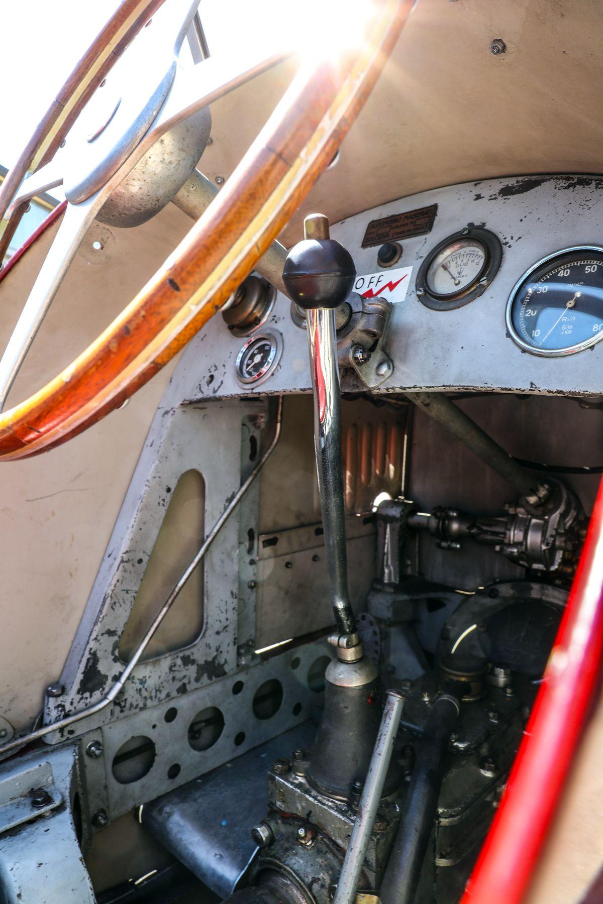 Maserati_Tipo_6CM_1939_10