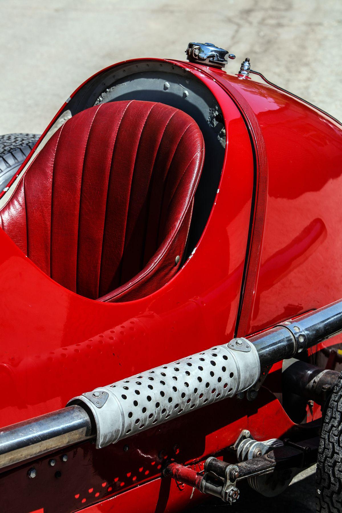 Maserati_Tipo_6CM_1939_13