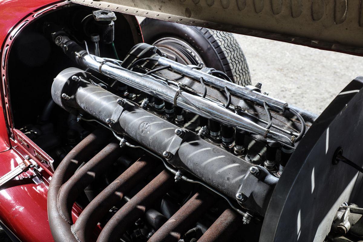 Maserati_Tipo_6CM_1939_14