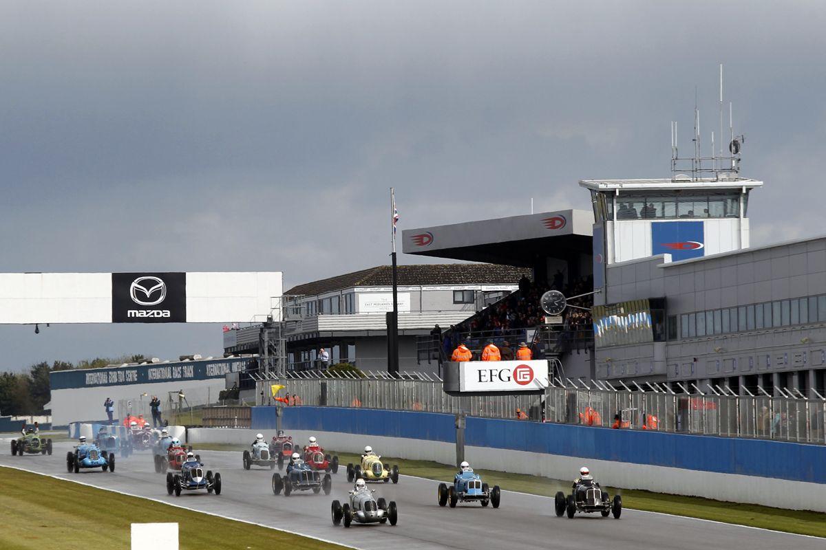 Nuvolari-Trophy-2-pic-Edd-Hartley