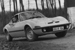 Opel GT-J_Alemania