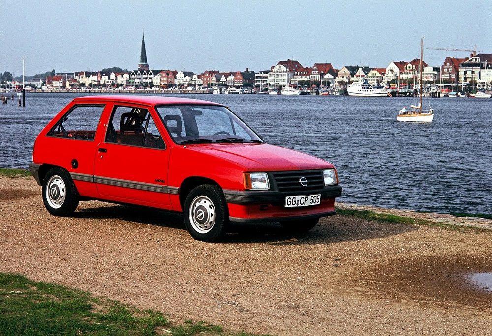 Opel-History-11281