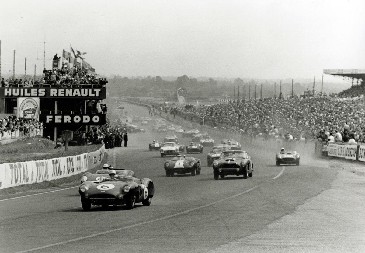 Aston Martin 1959 Le Mans Victory_01