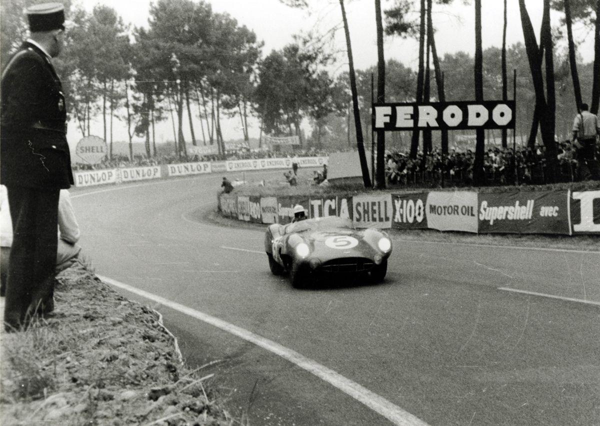 Aston Martin 1959 Le Mans Victory_03