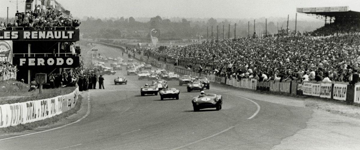 Aston Martin 1959 Le Mans Victory_04