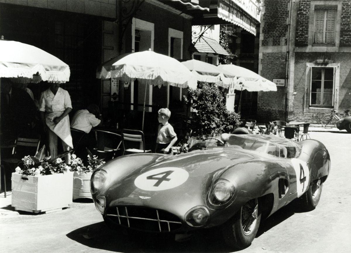 Aston Martin 1959 Le Mans Victory_06