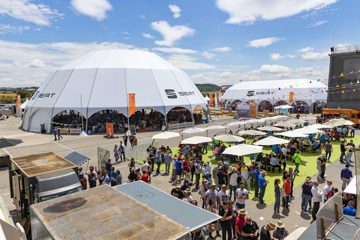 Gran-exito-de-la-segunda-edicion-del-SEAT-Festival-Clasicos-y-Familia_01_HQ