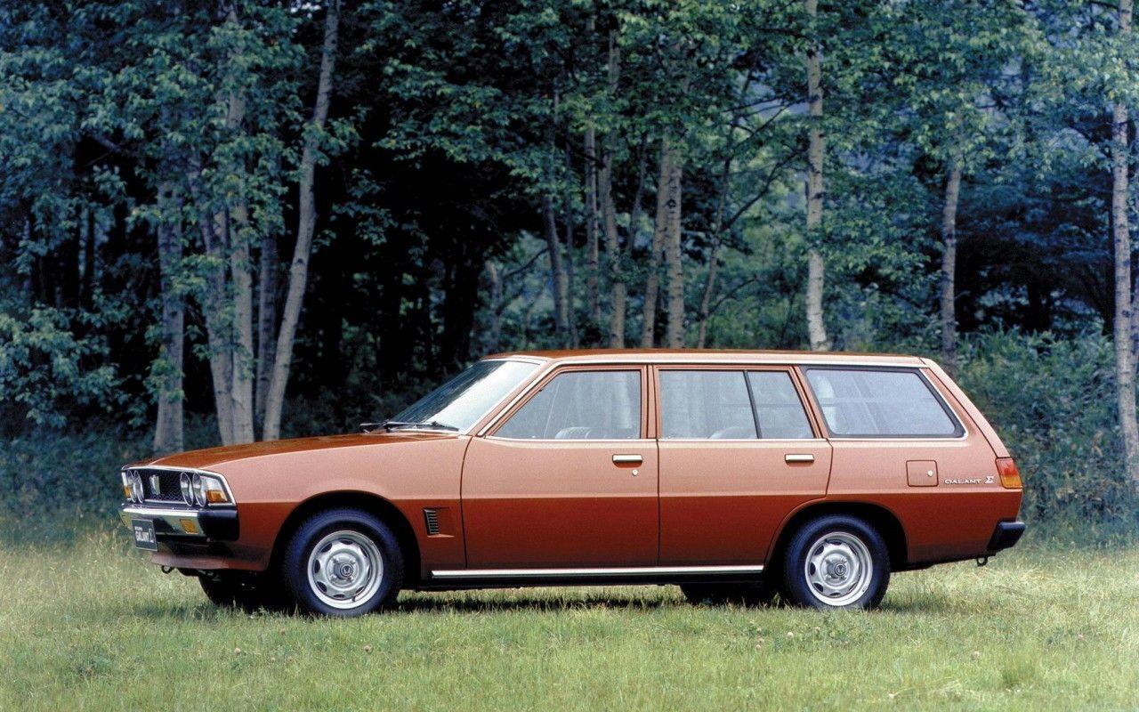 mitsubishi_galant-sigma-wagon-1977-1978_r3