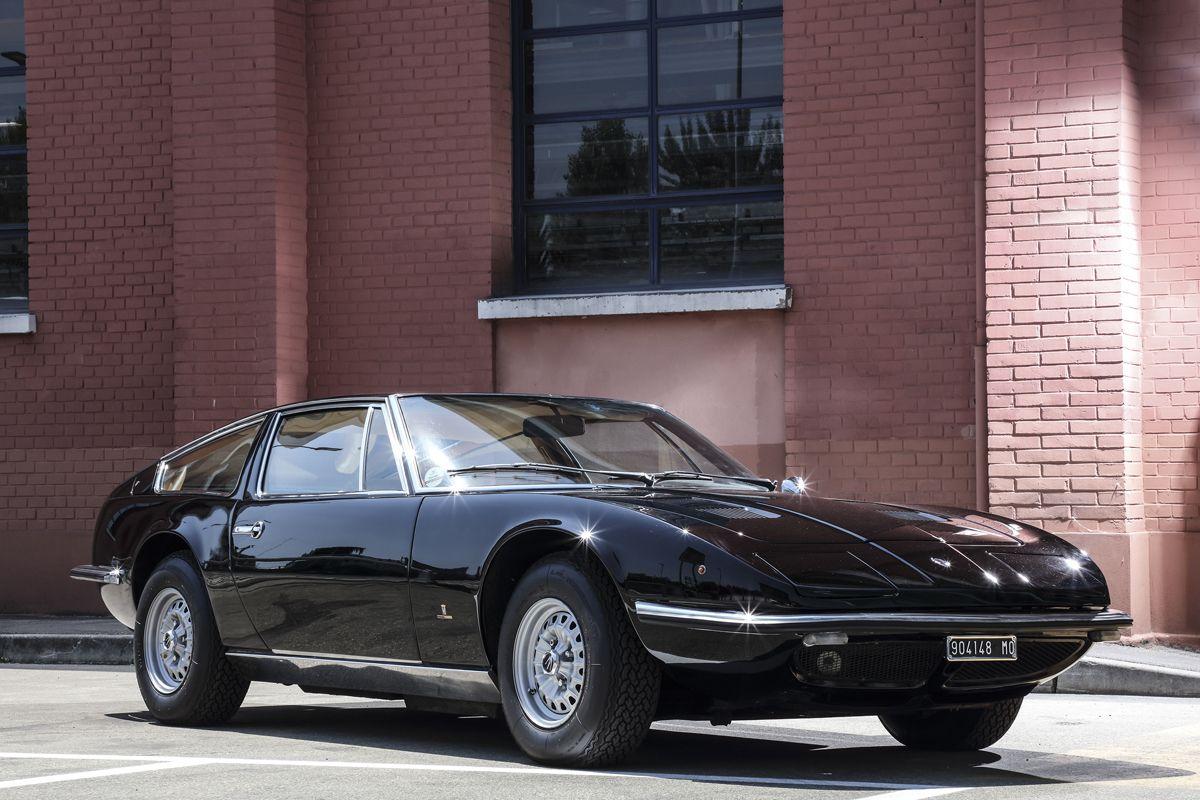 01_Maserati_Indy_America_4700